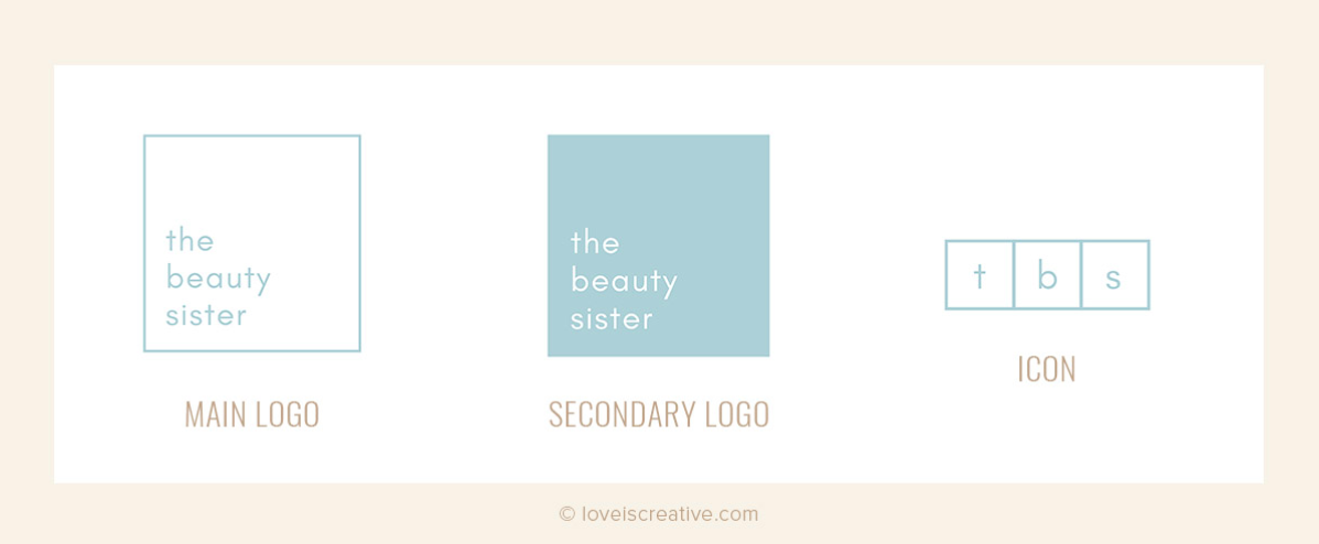 YOUR LOGO(S)