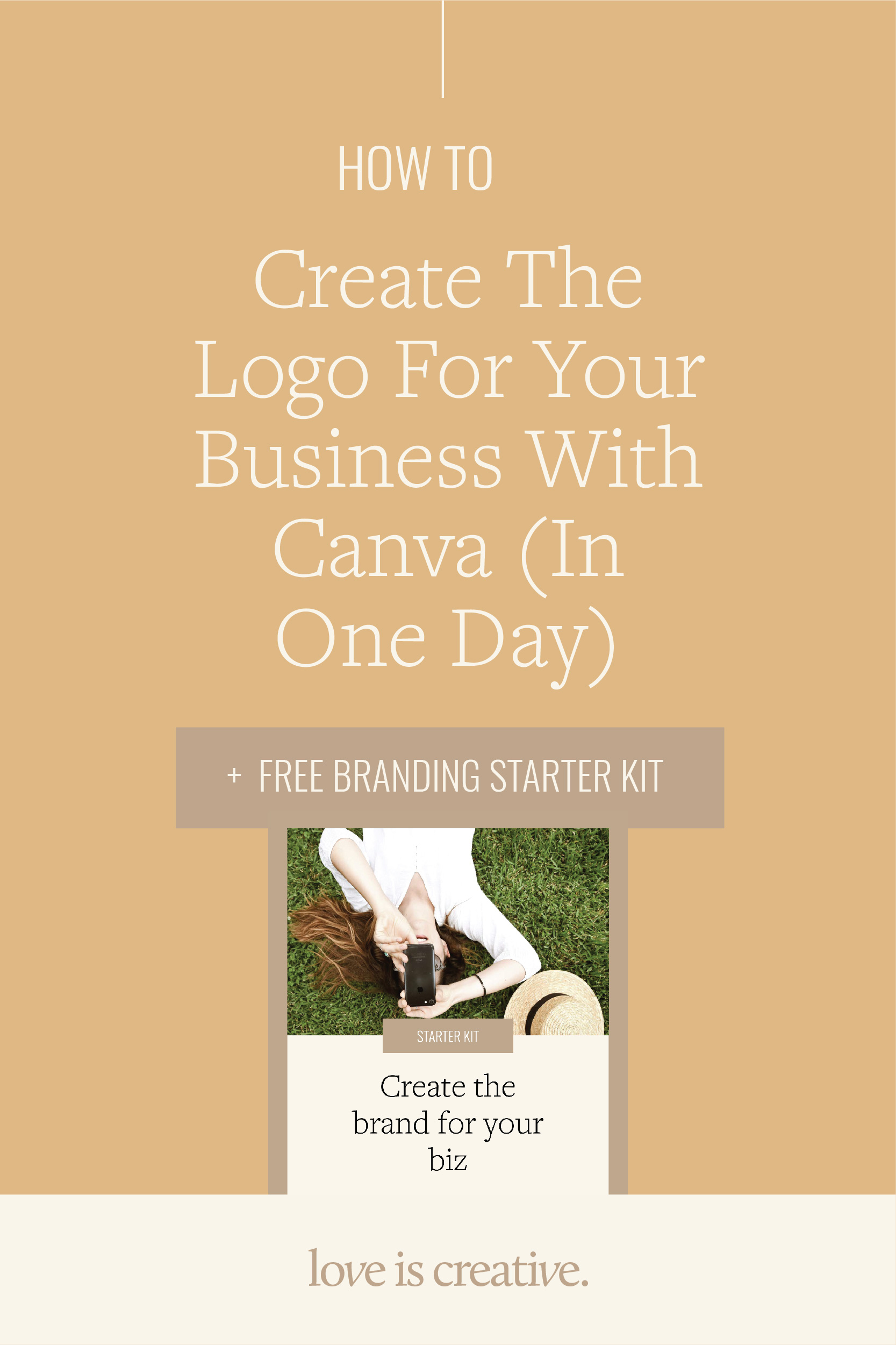 blog-graphic-how-to-create-logo-business-canva.jpg
