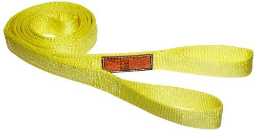 Nylon-sling.jpg