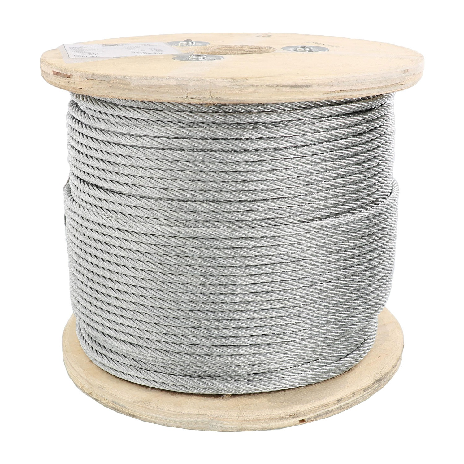 3-16-wire.jpg