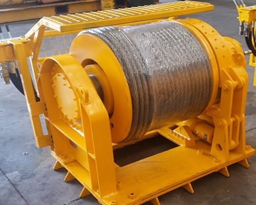 Ellsen-hydraulic-industrial-winch-for-sale.jpg