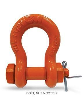 Bolt type anchor shackle USA.jpg