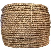 Manila Rope.jpg