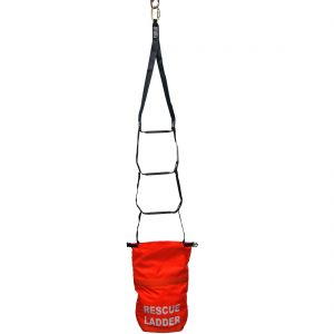 Ladder fall protection.jpg