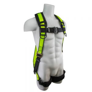 Quick connect harness.jpg