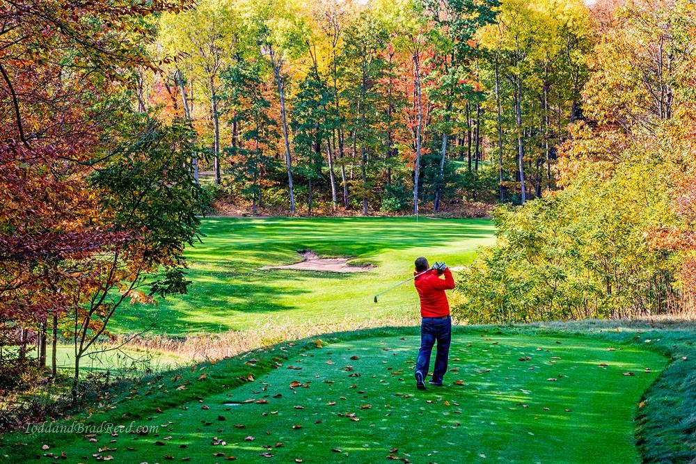 Ludington - Golf courses.jpg