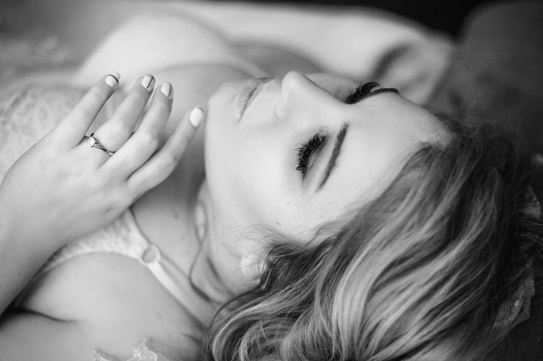 Oshkosh+photos+photographer+milwaukee+boudoir_5.jpg