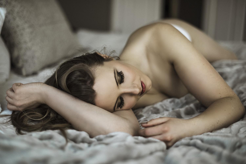 Oshkosh+boudoir+photographers+Wisconsin+Milwaukee+appleton.png