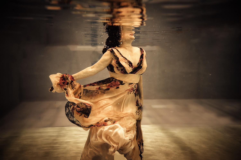 Oshkosh+underwaterphotography+Milwaukeephotographer+fineart