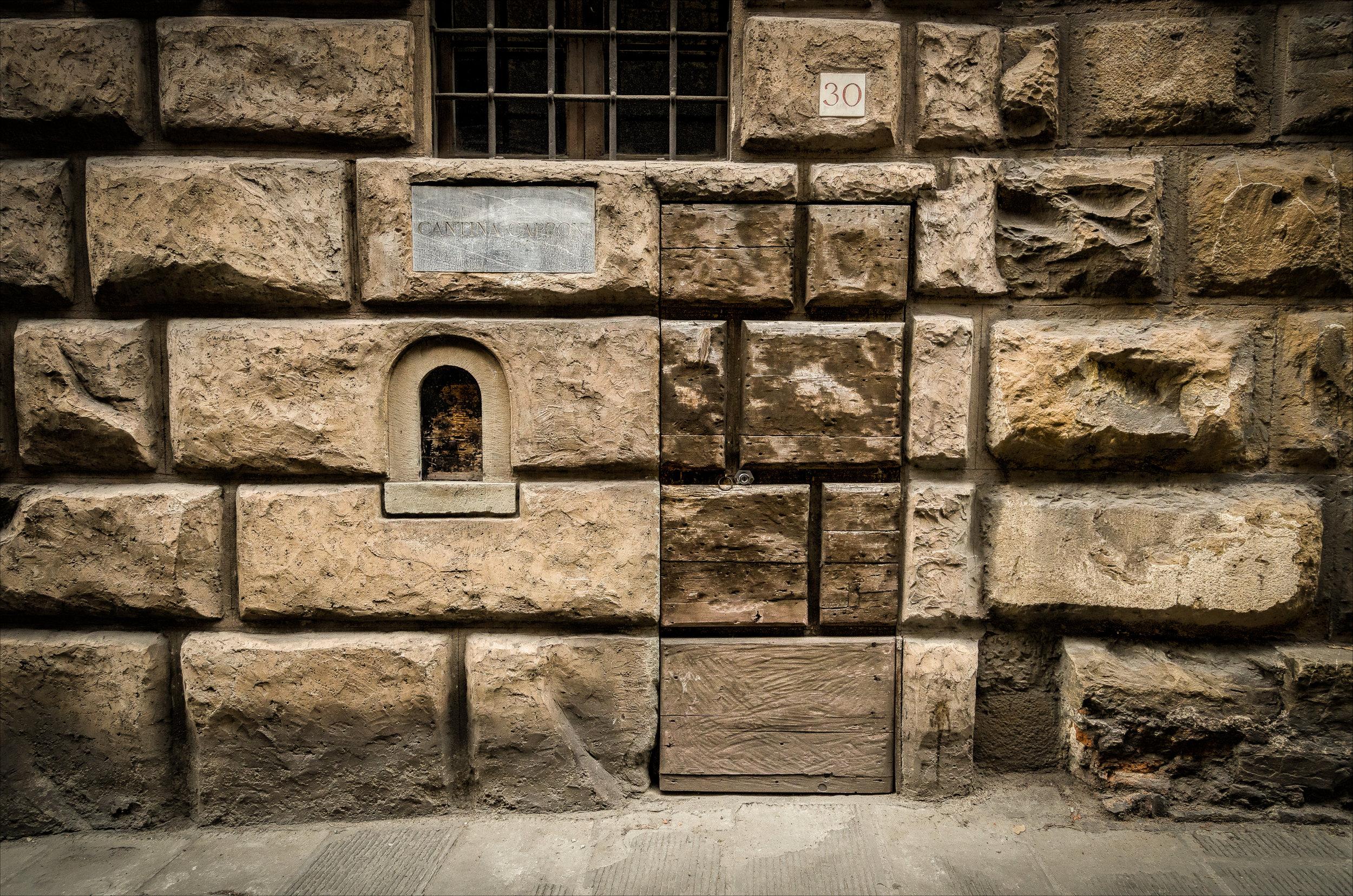 wine-doors-3.jpg