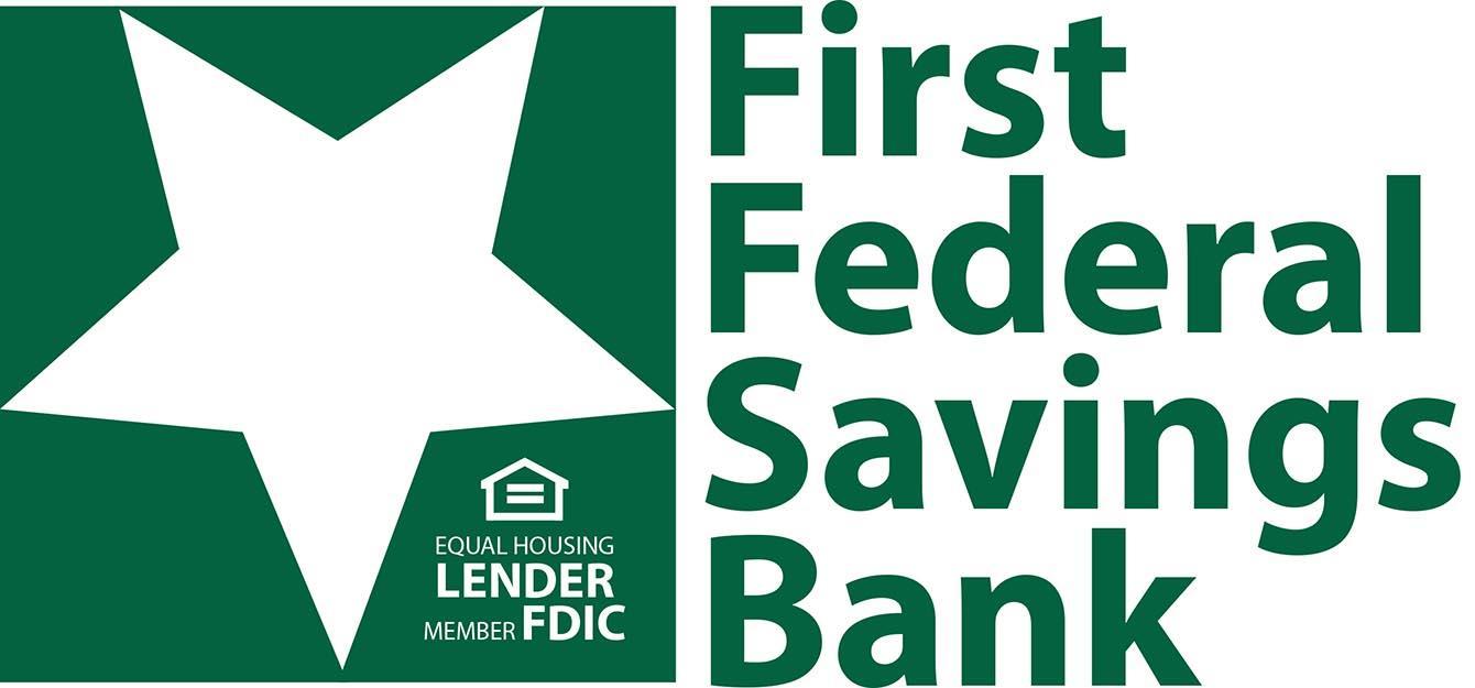 FFSB Logo.jpg