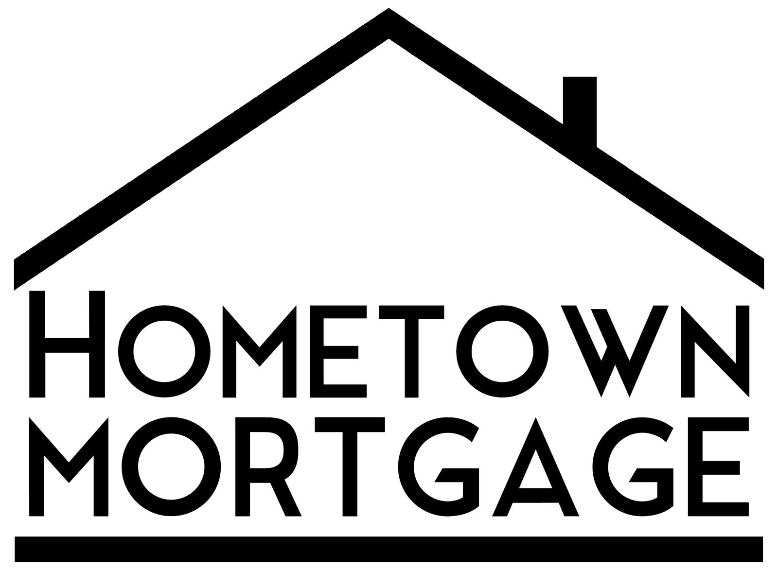 hometown-mortgage-logo.png