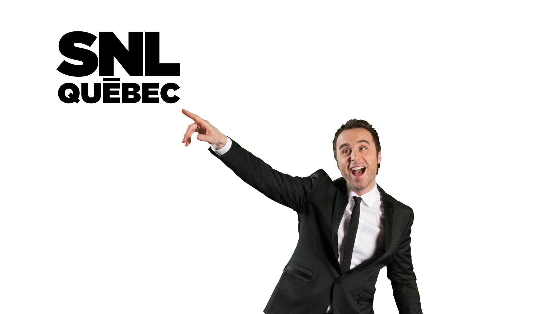 SNL_Quebec_01.png