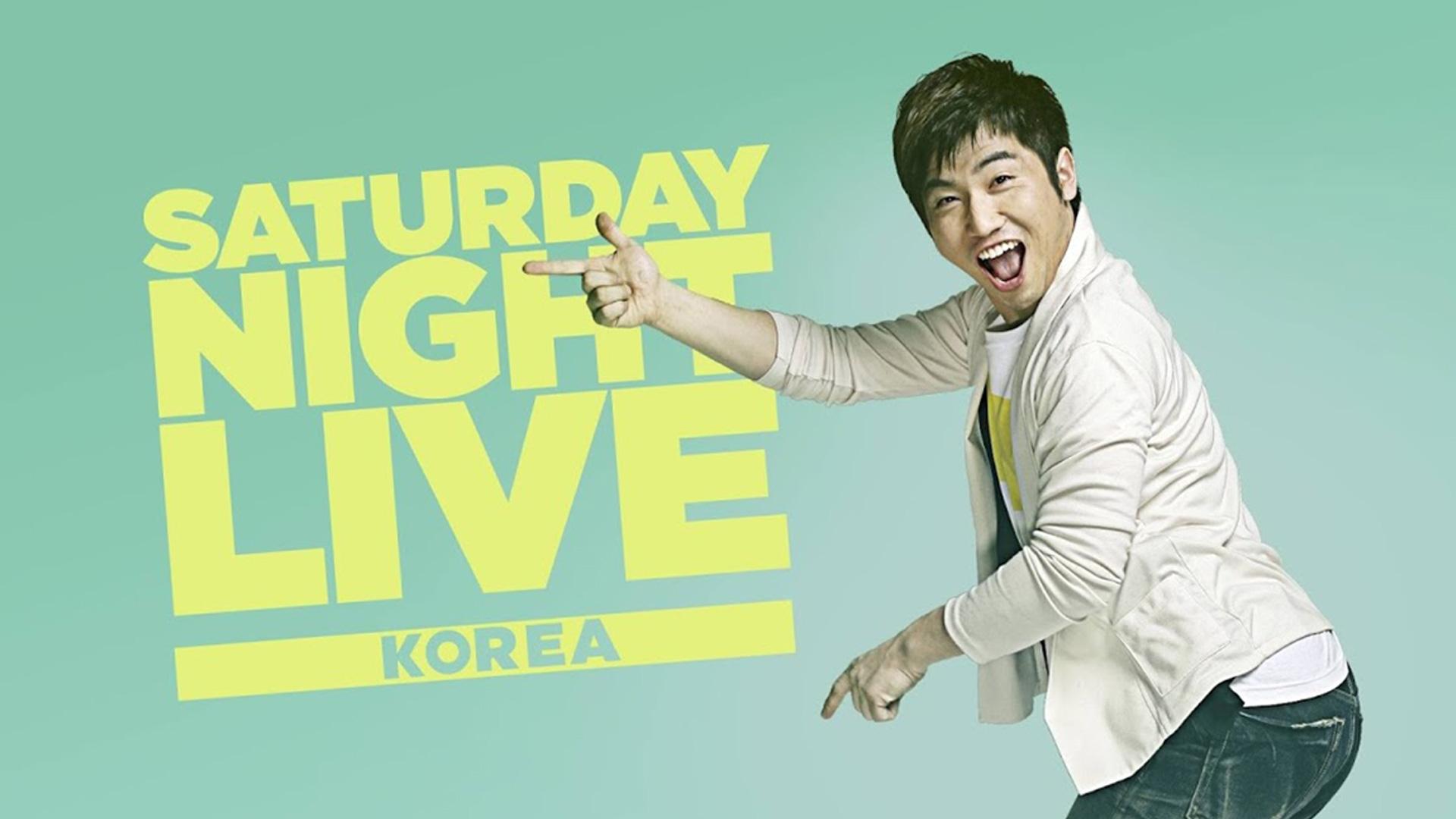 SN_KOREA.jpg