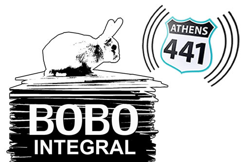 A441023_BoboFB.jpg