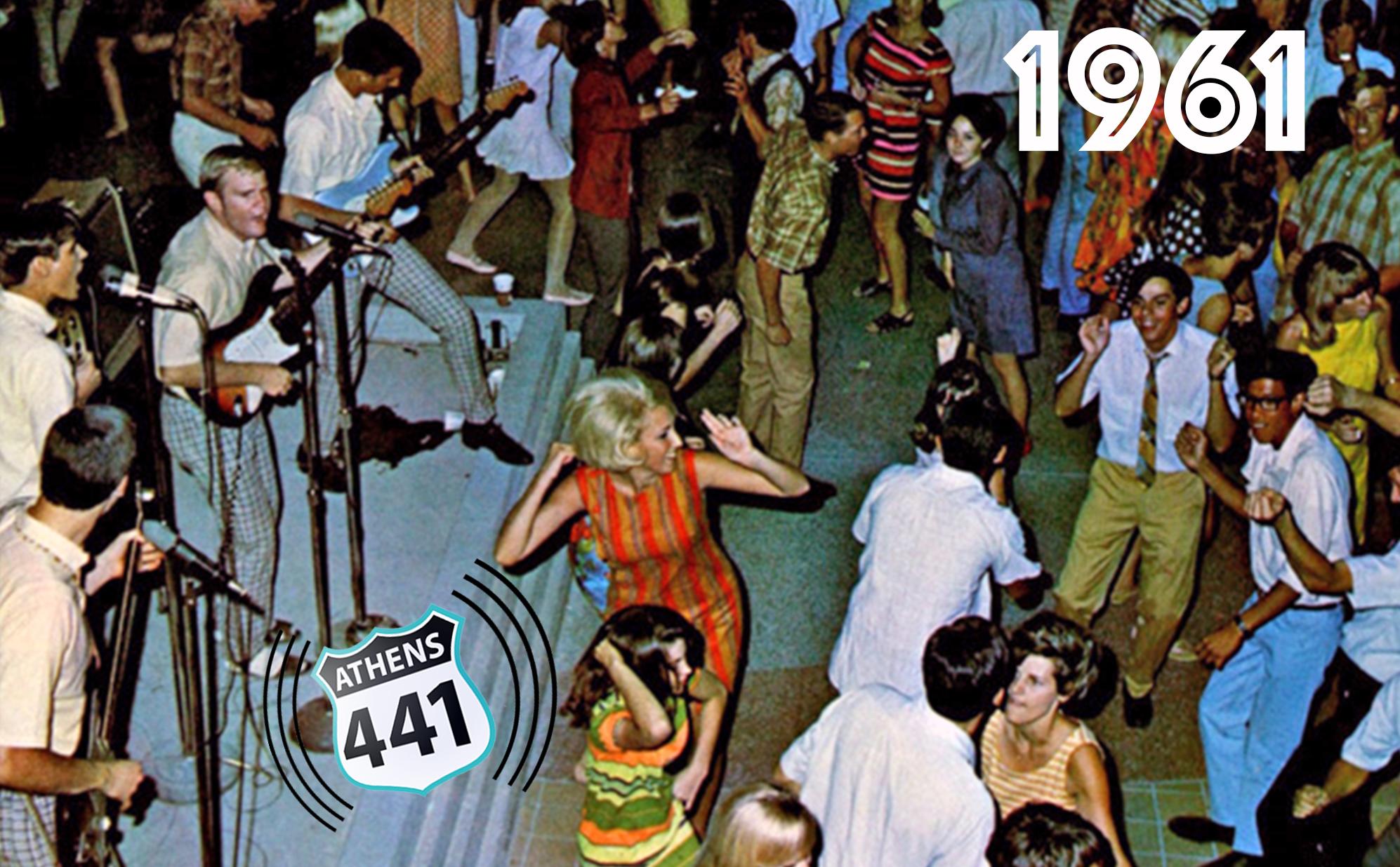 A441_1961.jpg