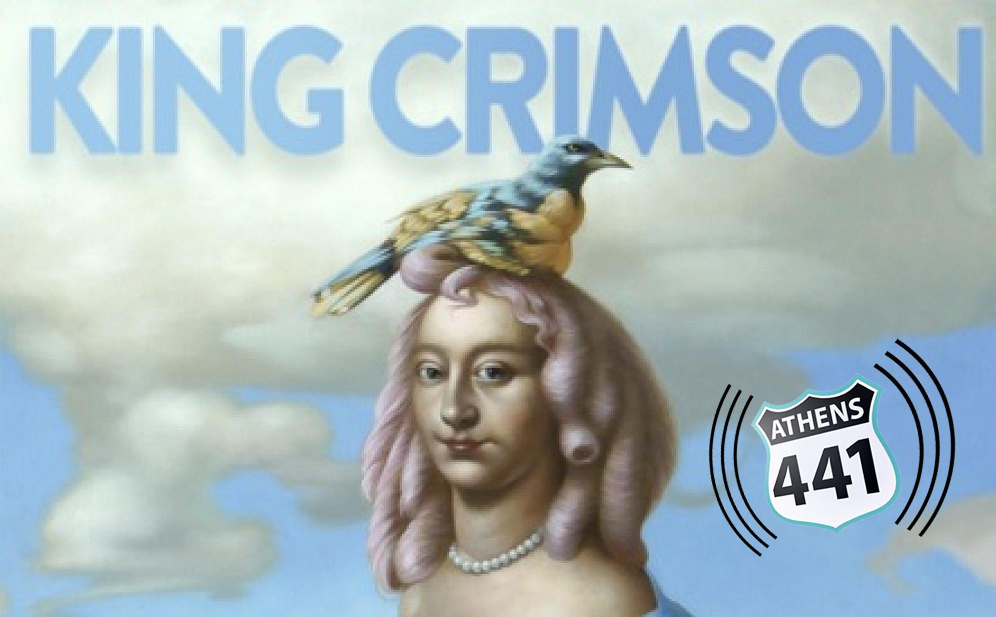 A441_KingCrimson.jpg