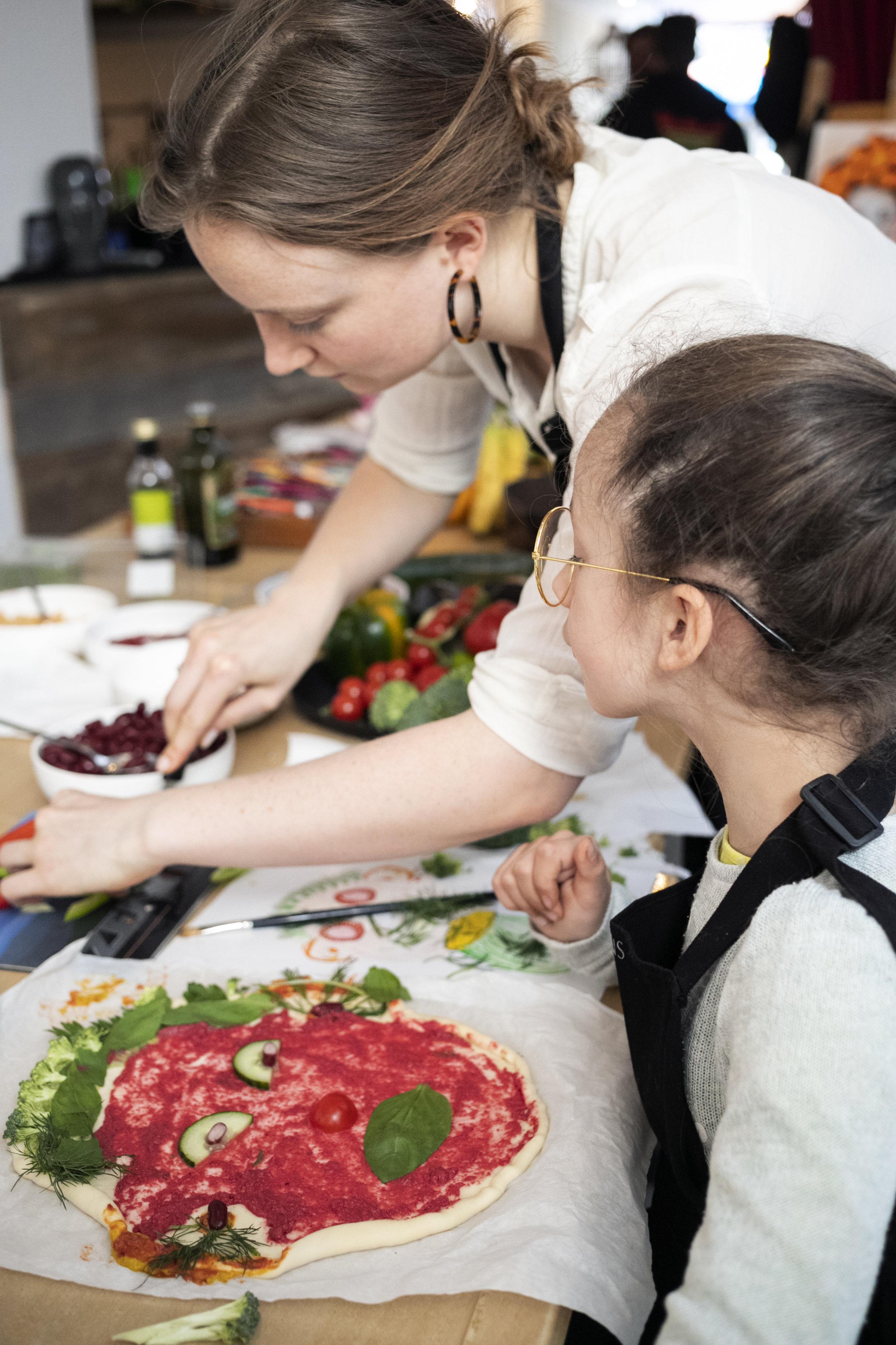 CHOICE lily workshop 716436.jpg