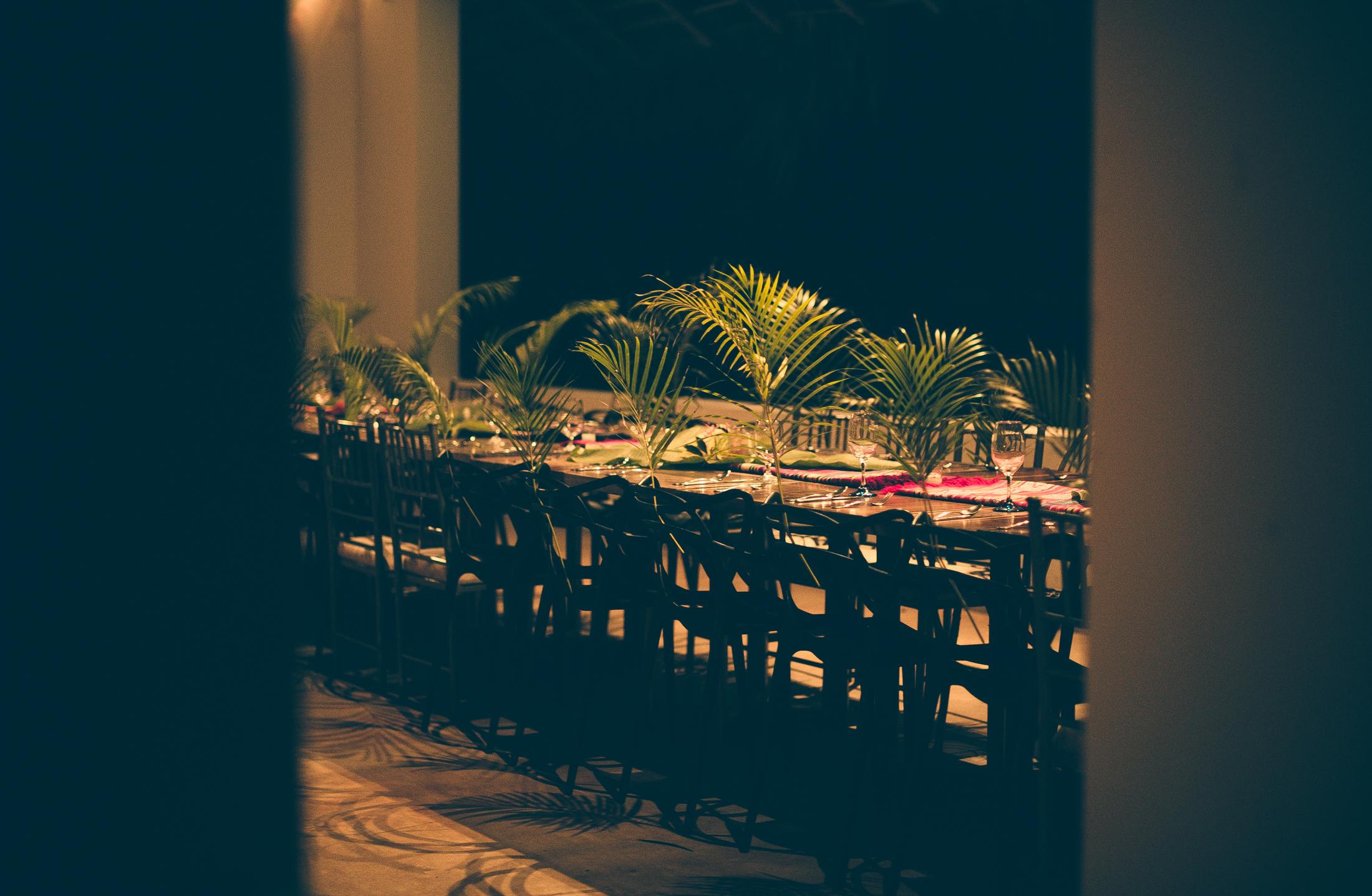 17 Dinner-1.jpg