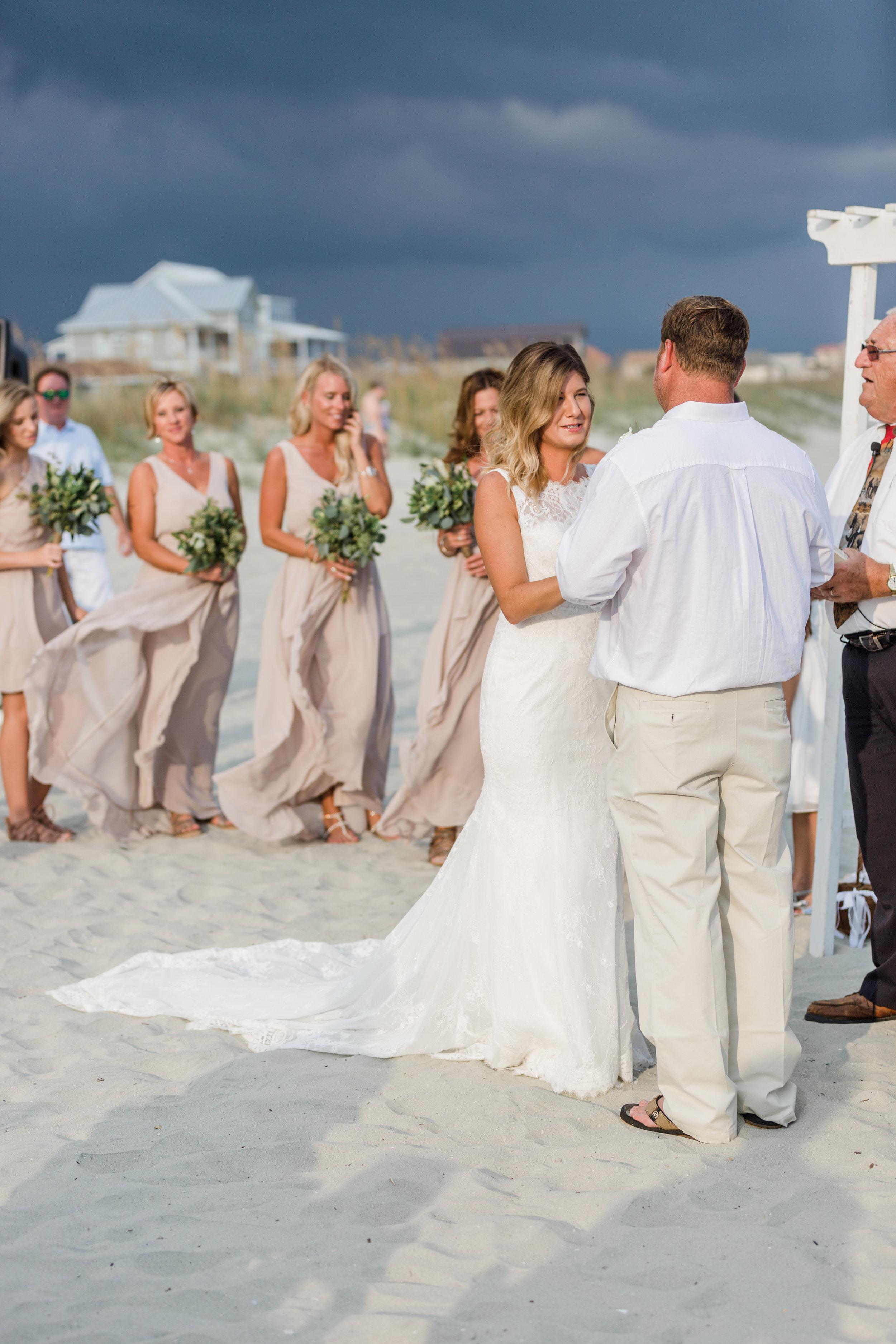 Durham Wedding Photographer.JPG