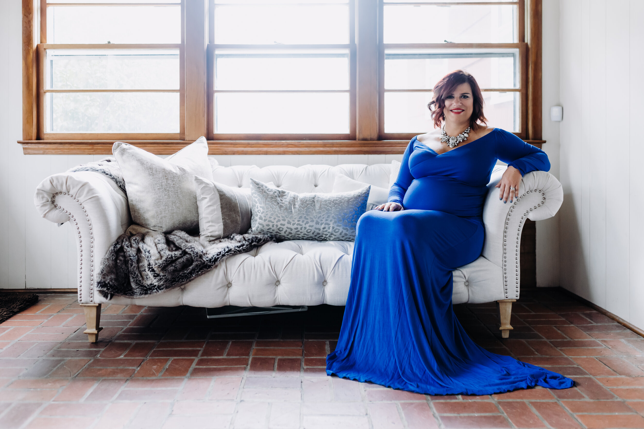 Body Positive Maternity Shoot - Intimate Lifestyle - Raleigh, Durham, Myrtle Beach00020.jpg