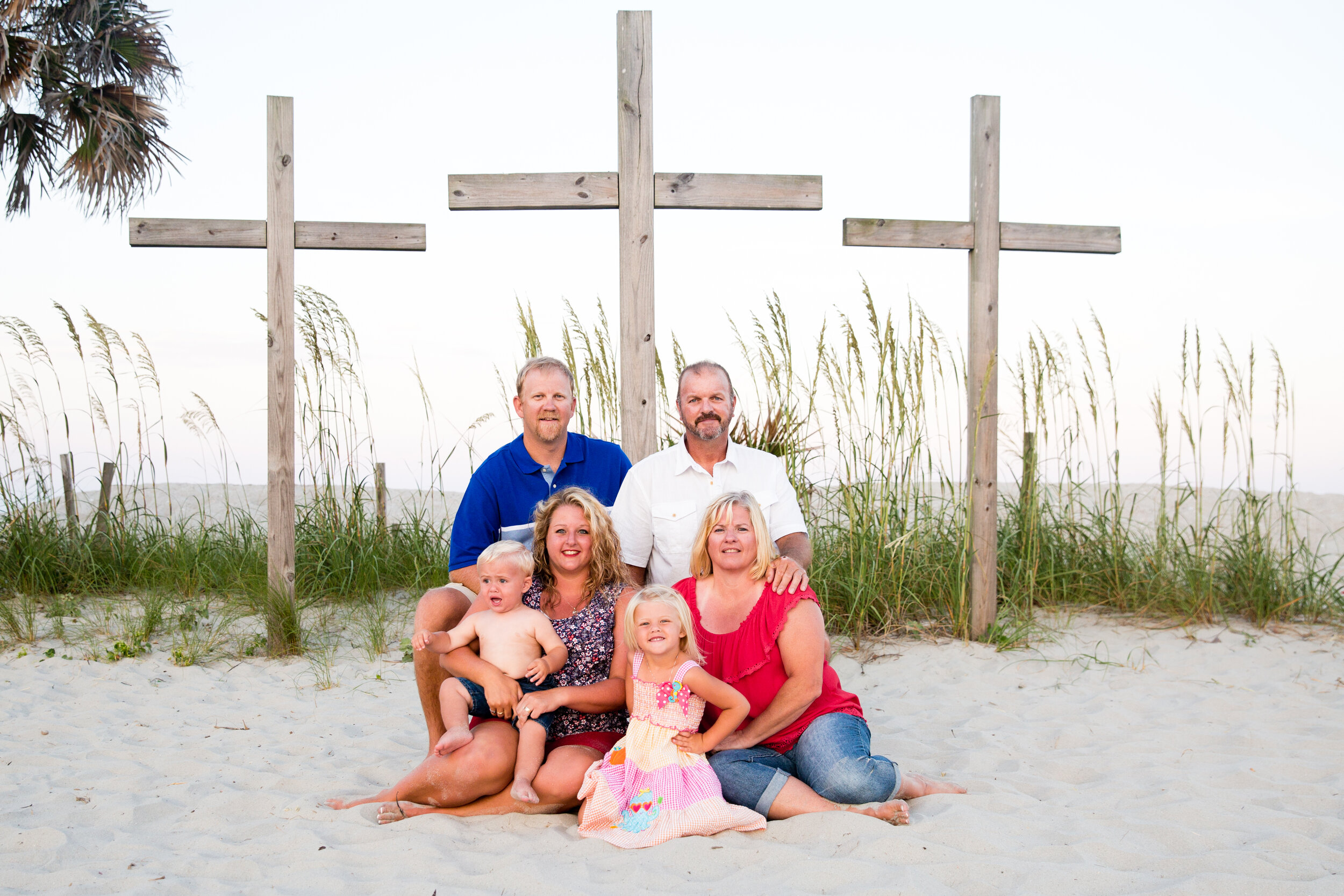 Intimate Family Photographer - Lifestyle - Raleigh, Durham, Myrtle Beach00011.jpg