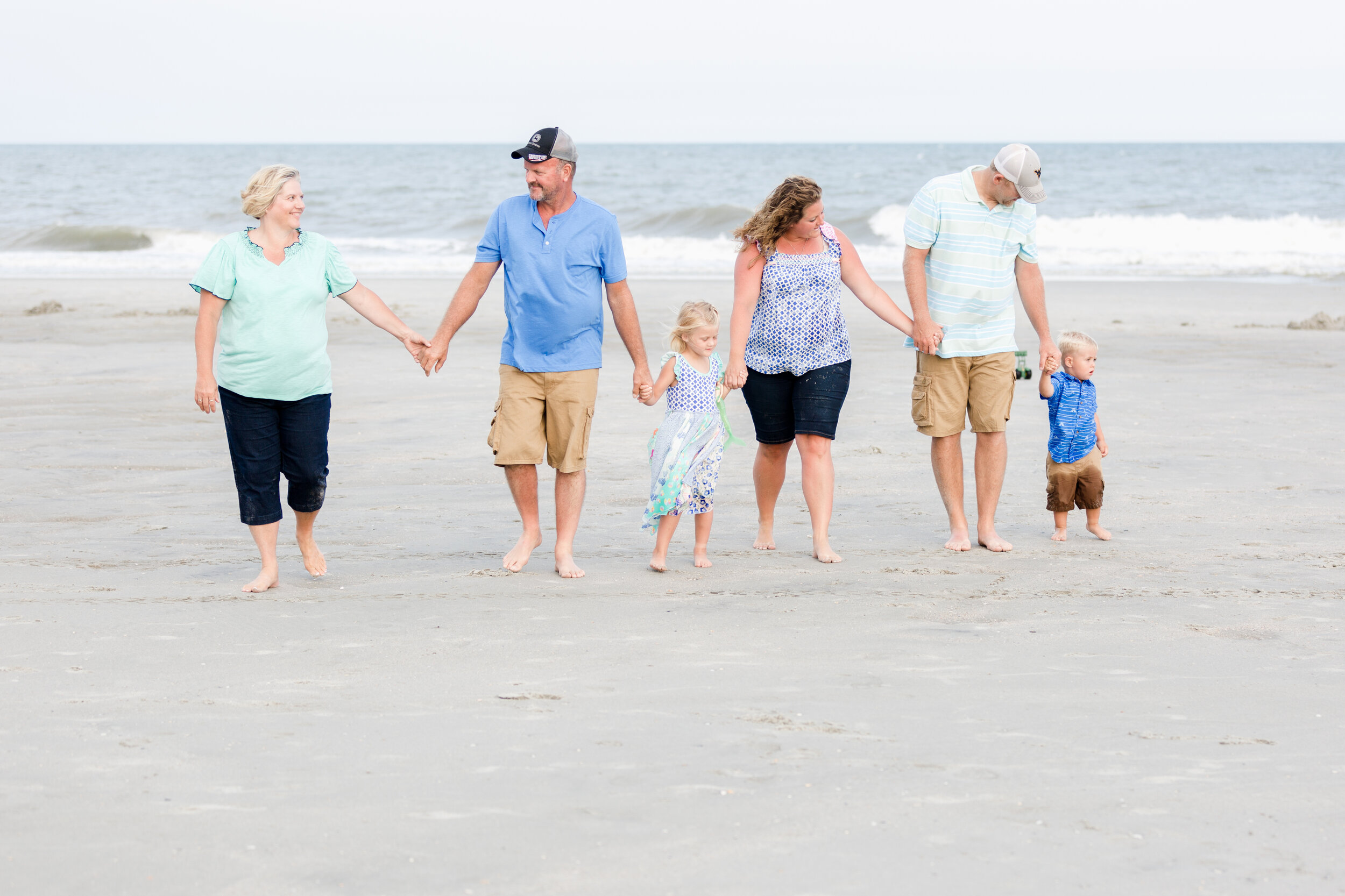 Intimate Family Photographer - Lifestyle - Raleigh, Durham, Myrtle Beach00016.jpg