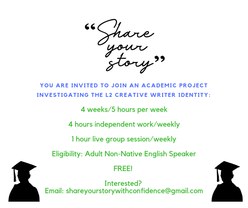 L2 Creative Writer Identity Project 1.png