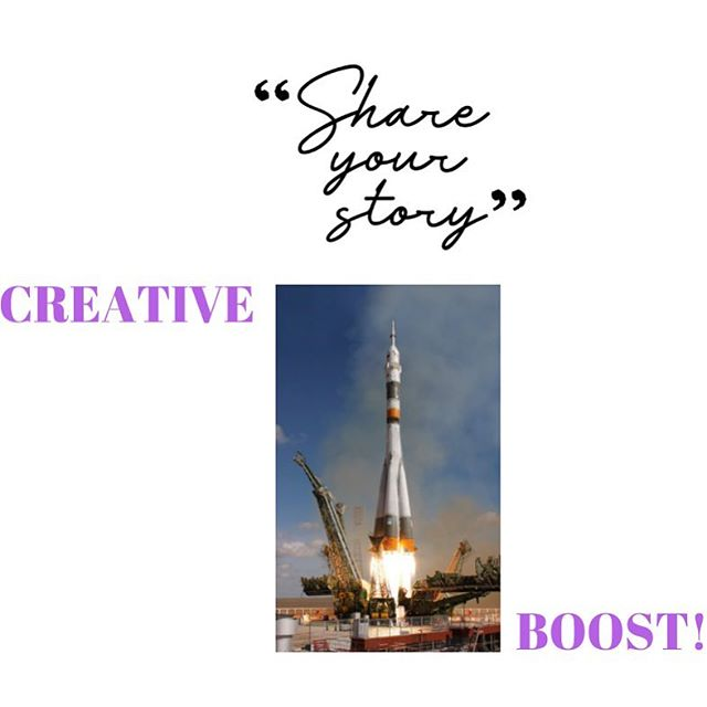 Need some inspiration with your writing? Want to meet others with the same goal?  Join my Online Creative Boost!  Details plus a summary of the first session can be read here:  https://www.shareyourstorywithconfidence.com/blog-posts/2019/4/20/online-creative-boost  Next session: Thursday 2nd May 6.30-7.30pm on Zoom.  Message me to join the guest list.  #shareyourstorywithconfidence #alwayslearning #beingcreative #creativecommunity #onlinecreativeboost #makingconnectionsonline #inspiringcreativity