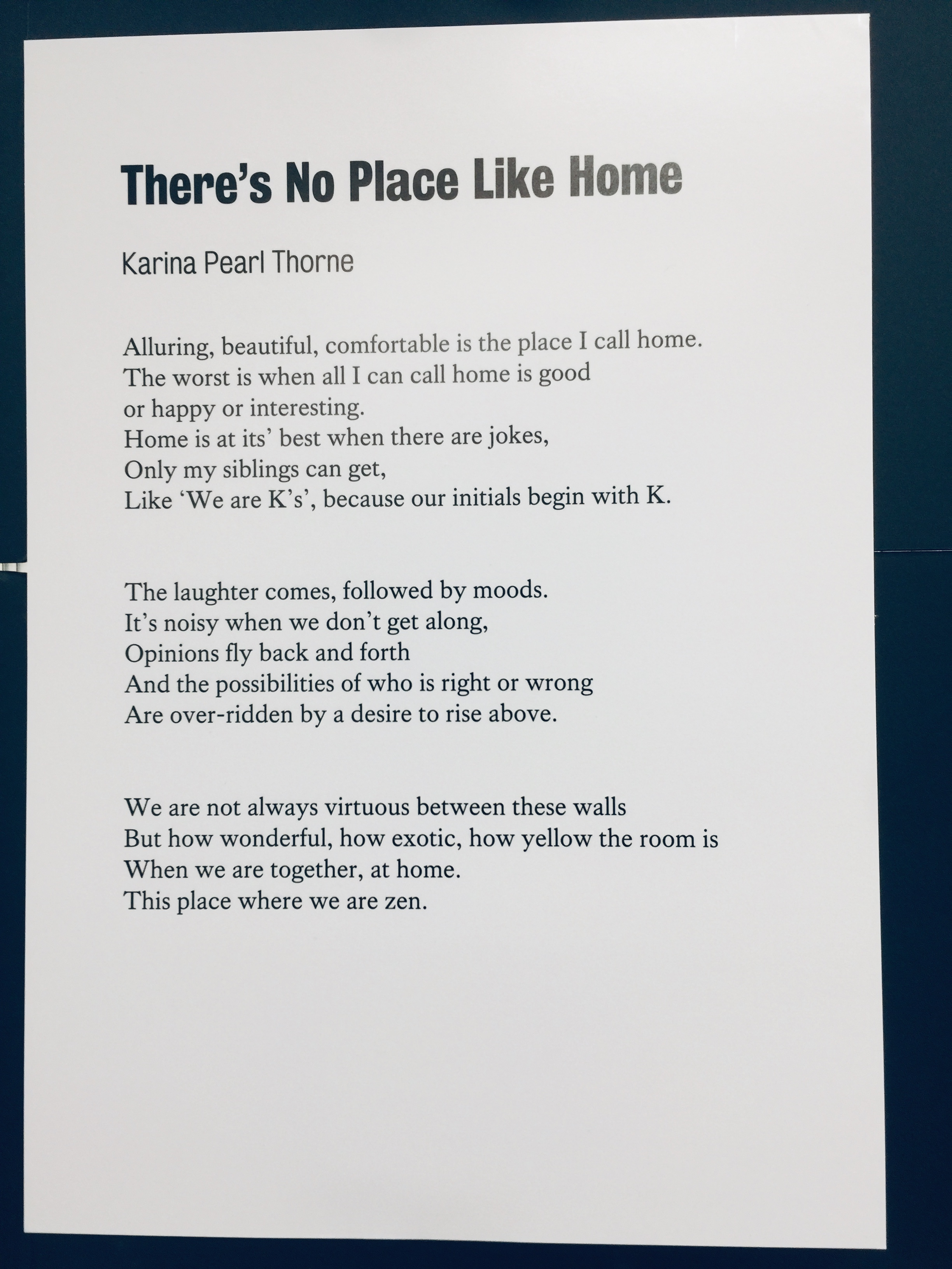 Home is 3.jpg