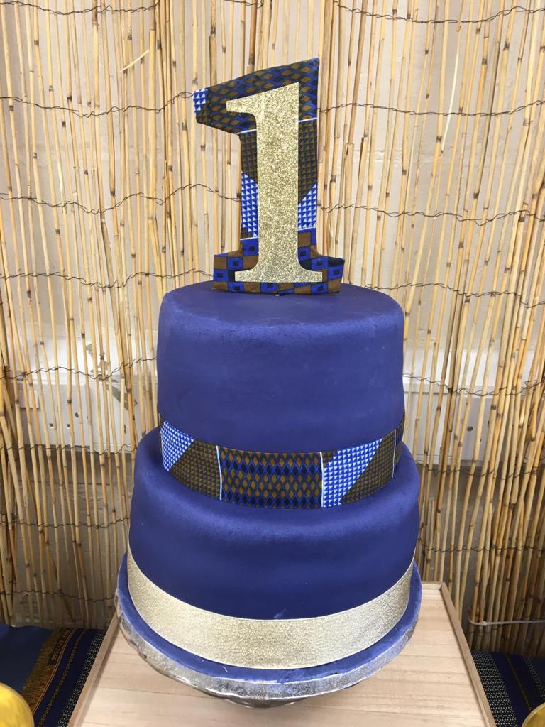 Charlynne Cake.jpg
