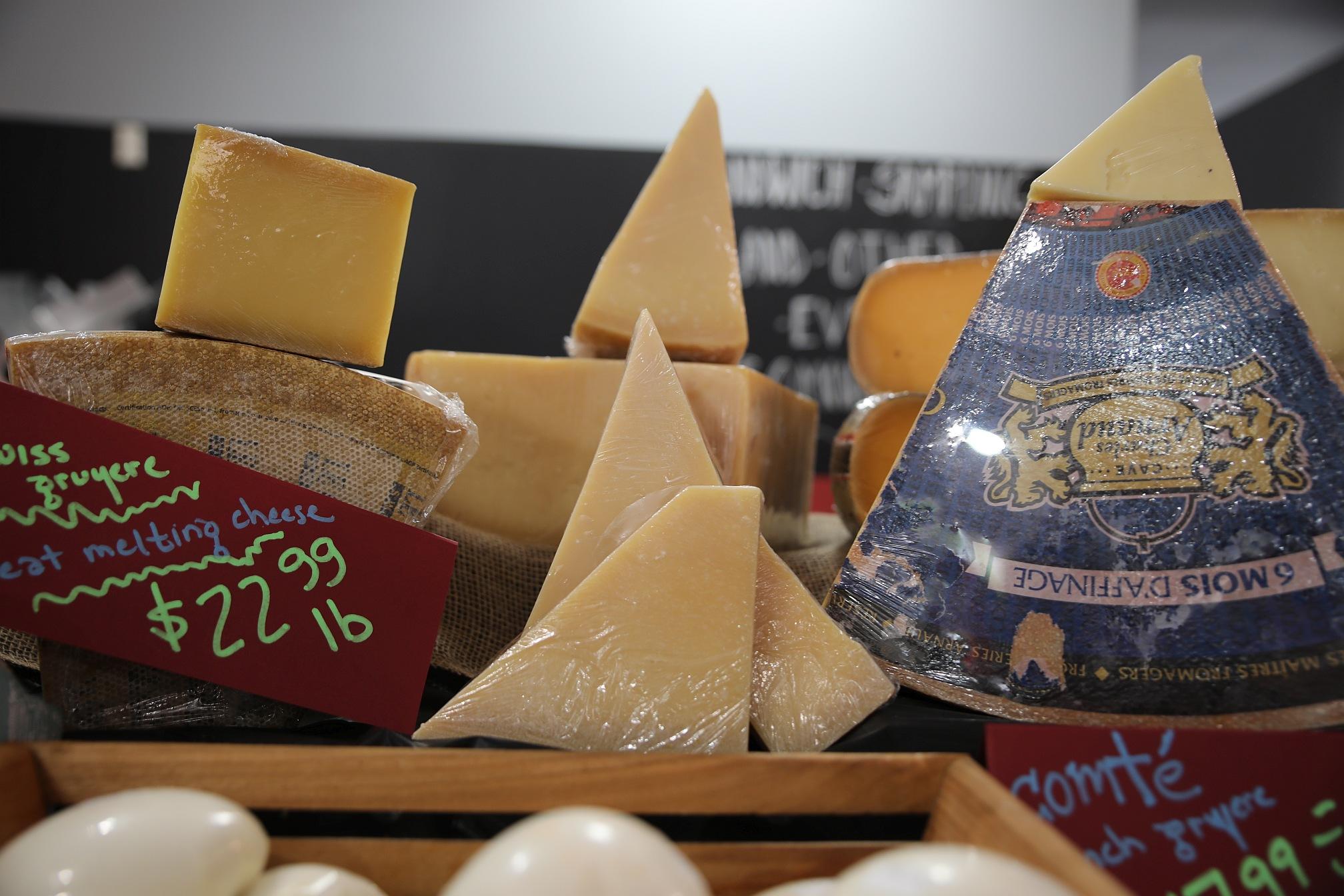 8O7A6835 cheese.jpg