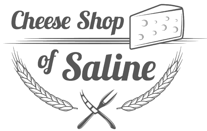 Cheese_Shop_logo.png