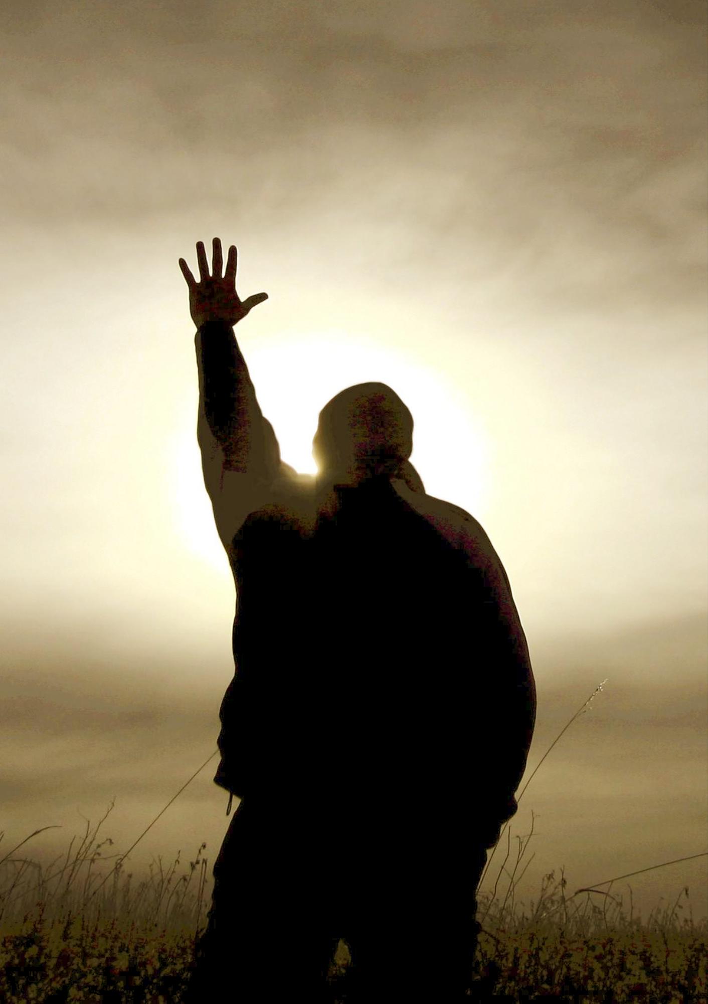 "Pray - ""Pray continually""1 Thessalonians 5:17"