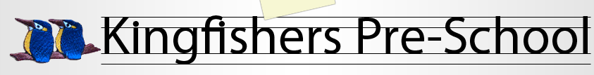 kingfisher_banner[1].png