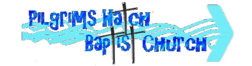 PHBC Logo.jpg