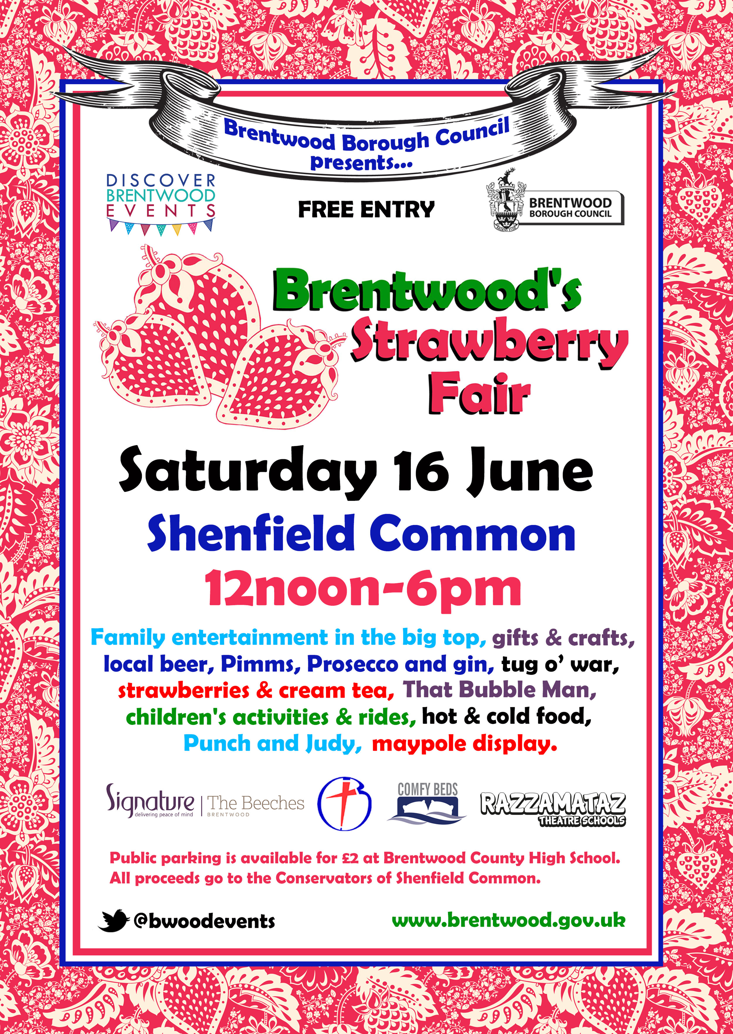 Strawberry Fair 2018 poster A4.jpg