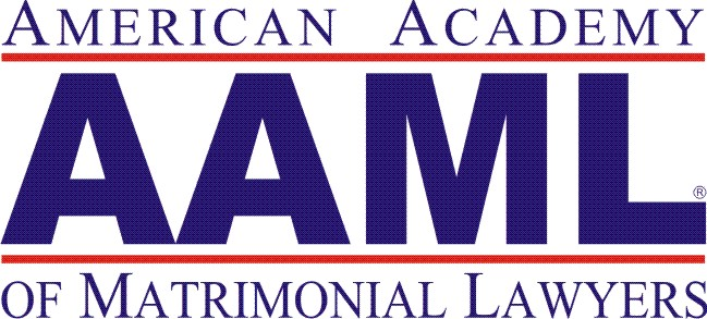 American Academy of Matrimonial Lawyers1