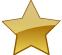 single-star.jpg