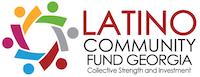 LCF Logo.jpg