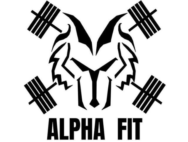 Alpha Fit