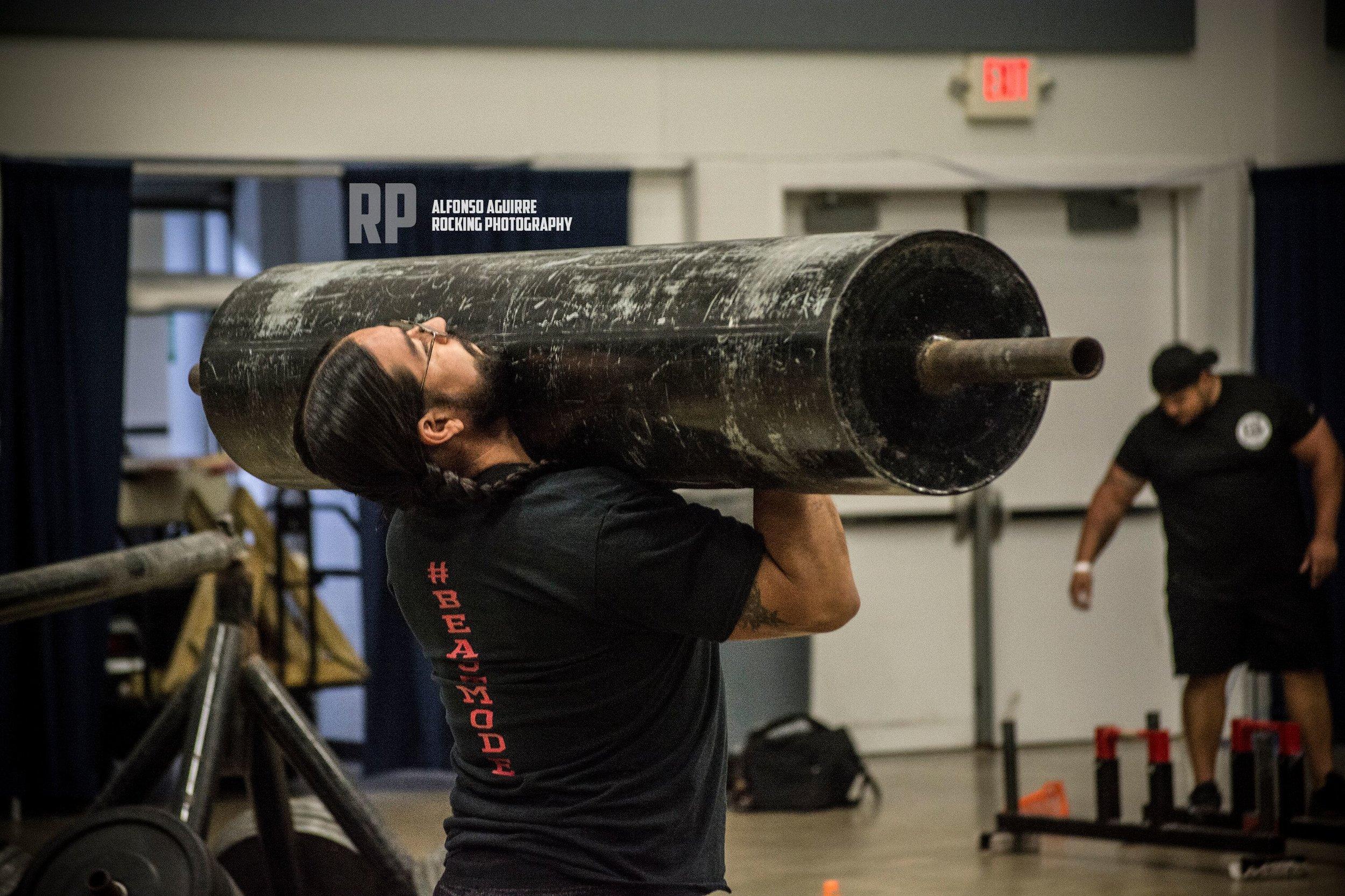 Strongman pic.jpg