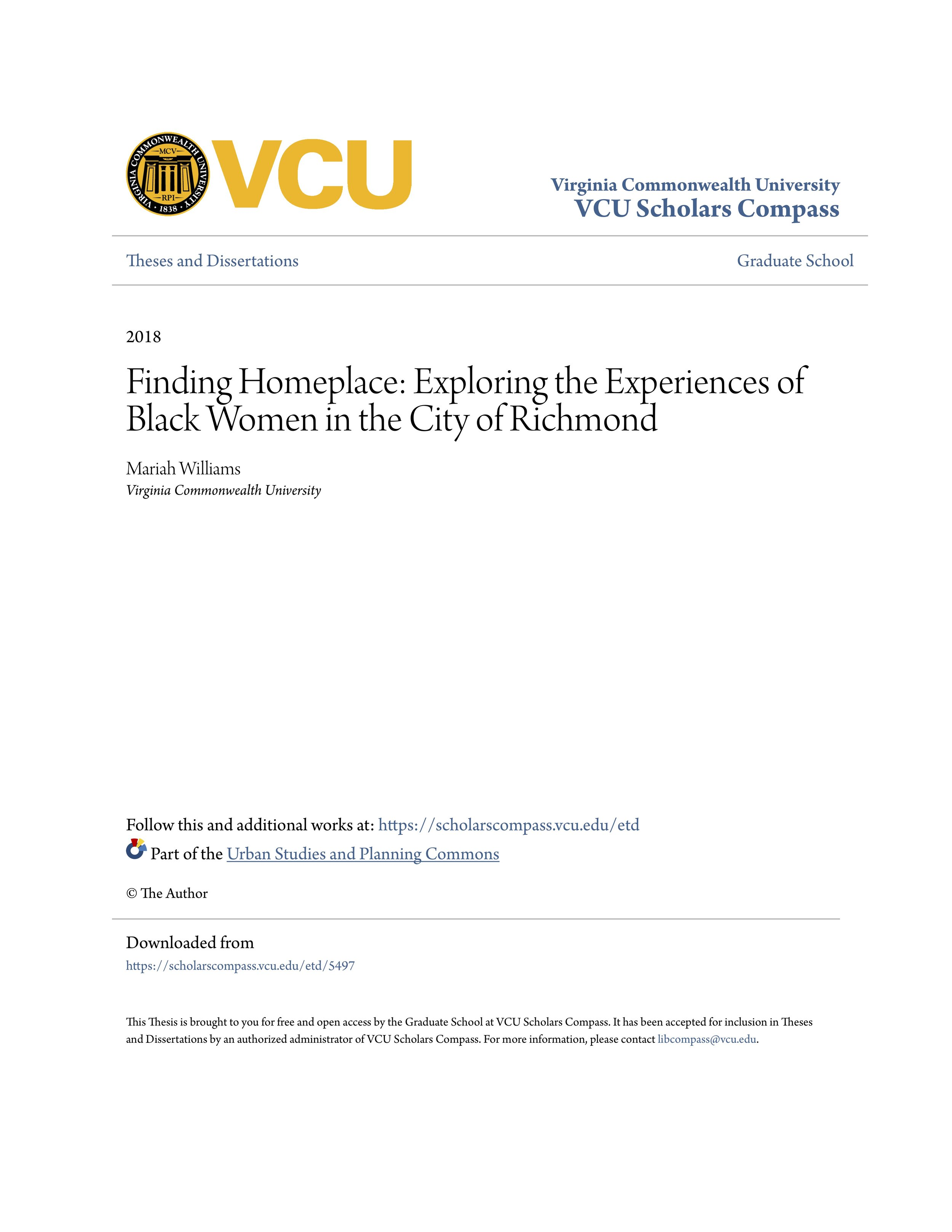 Finding Homeplace_ Exploring the Experiences of Black Women in th (dragged).jpg