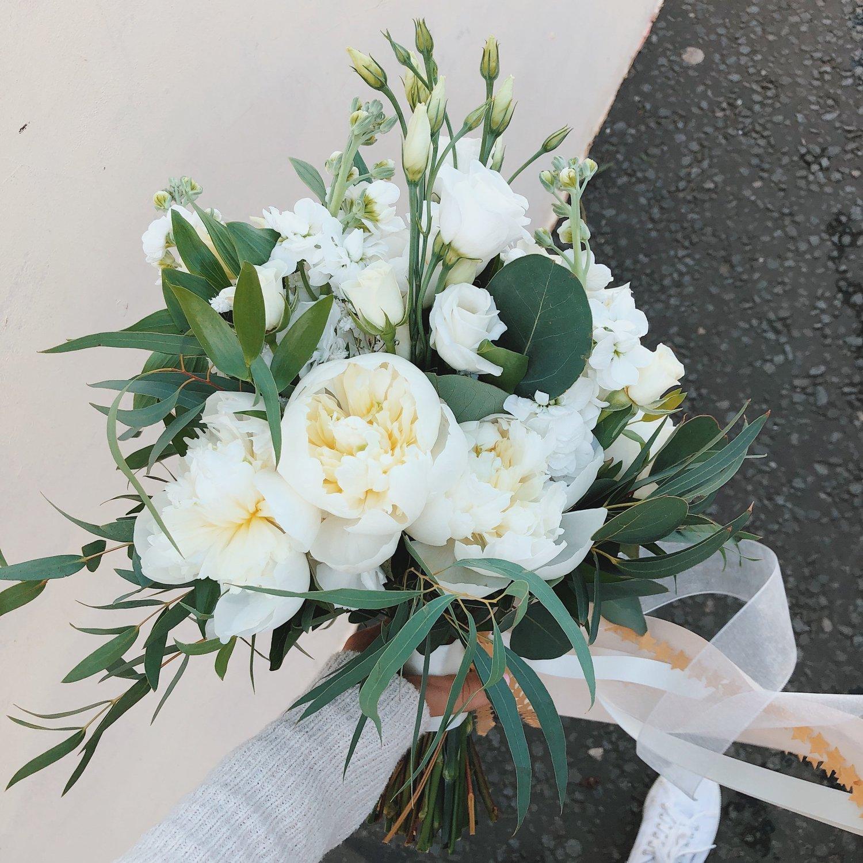 Bridal+bouquet+2.jpeg