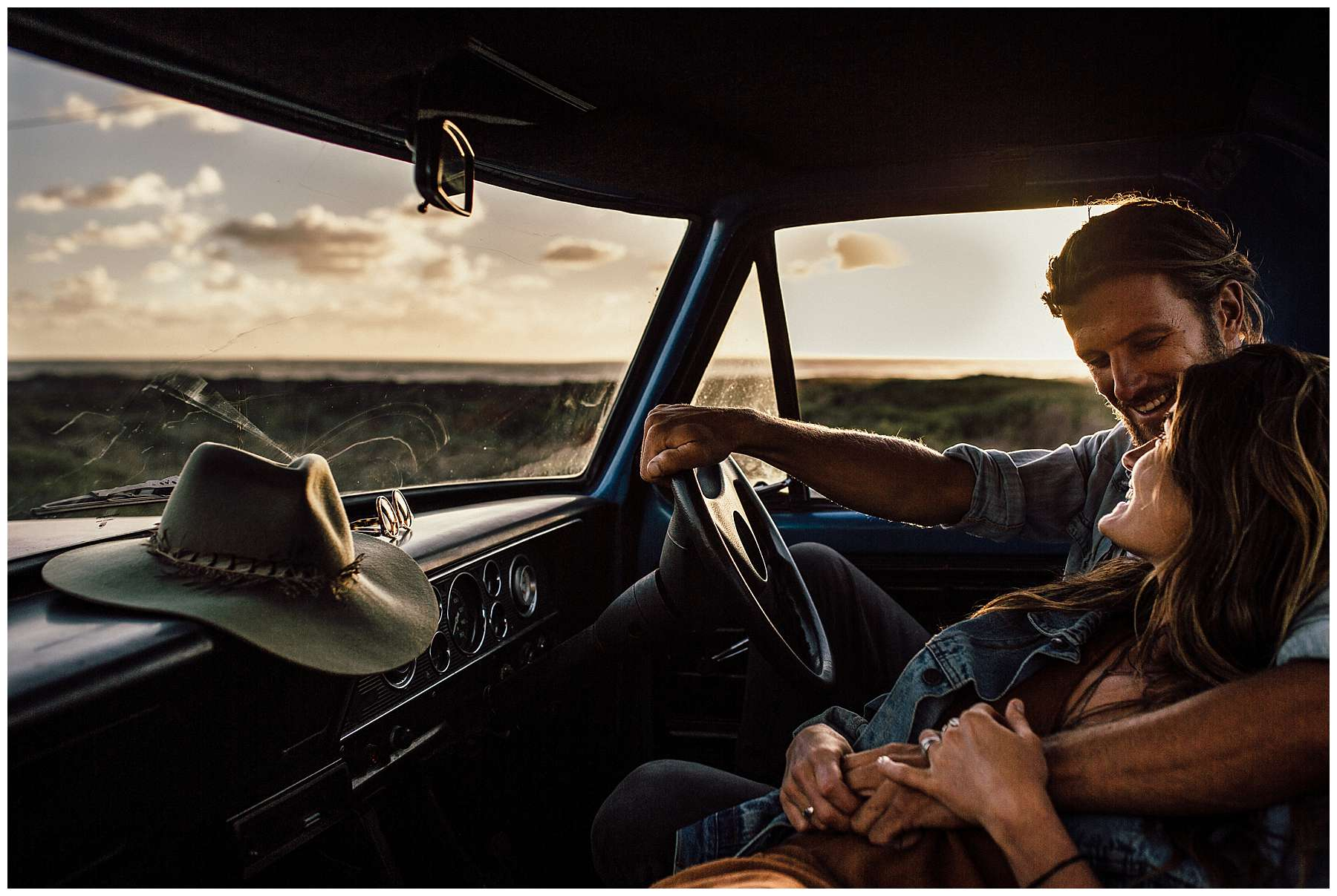 LOTTYH-Cape-Town-couple-shoot_0006.jpg
