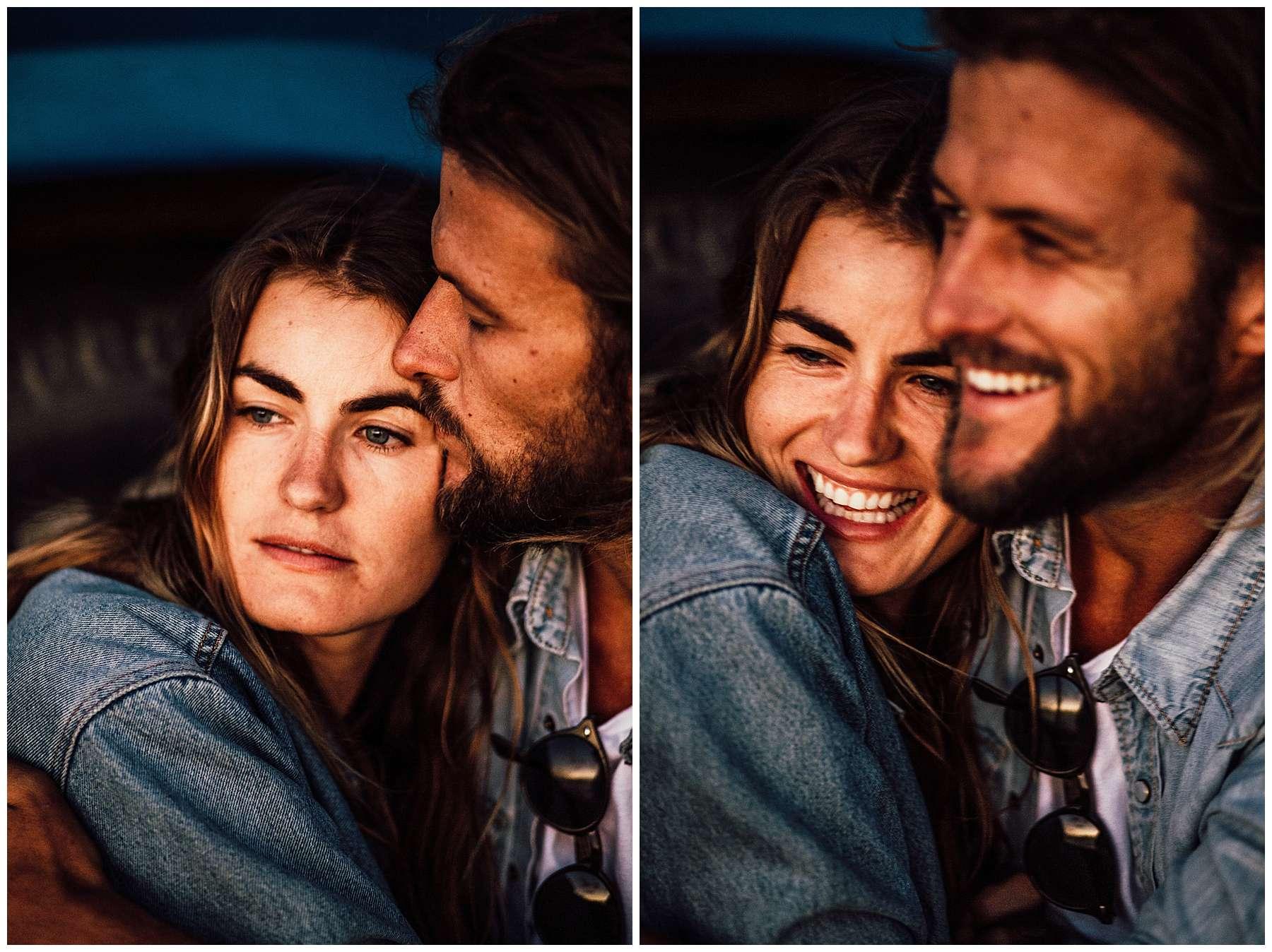 LOTTYH-Cape-Town-couple-shoot_0055.jpg