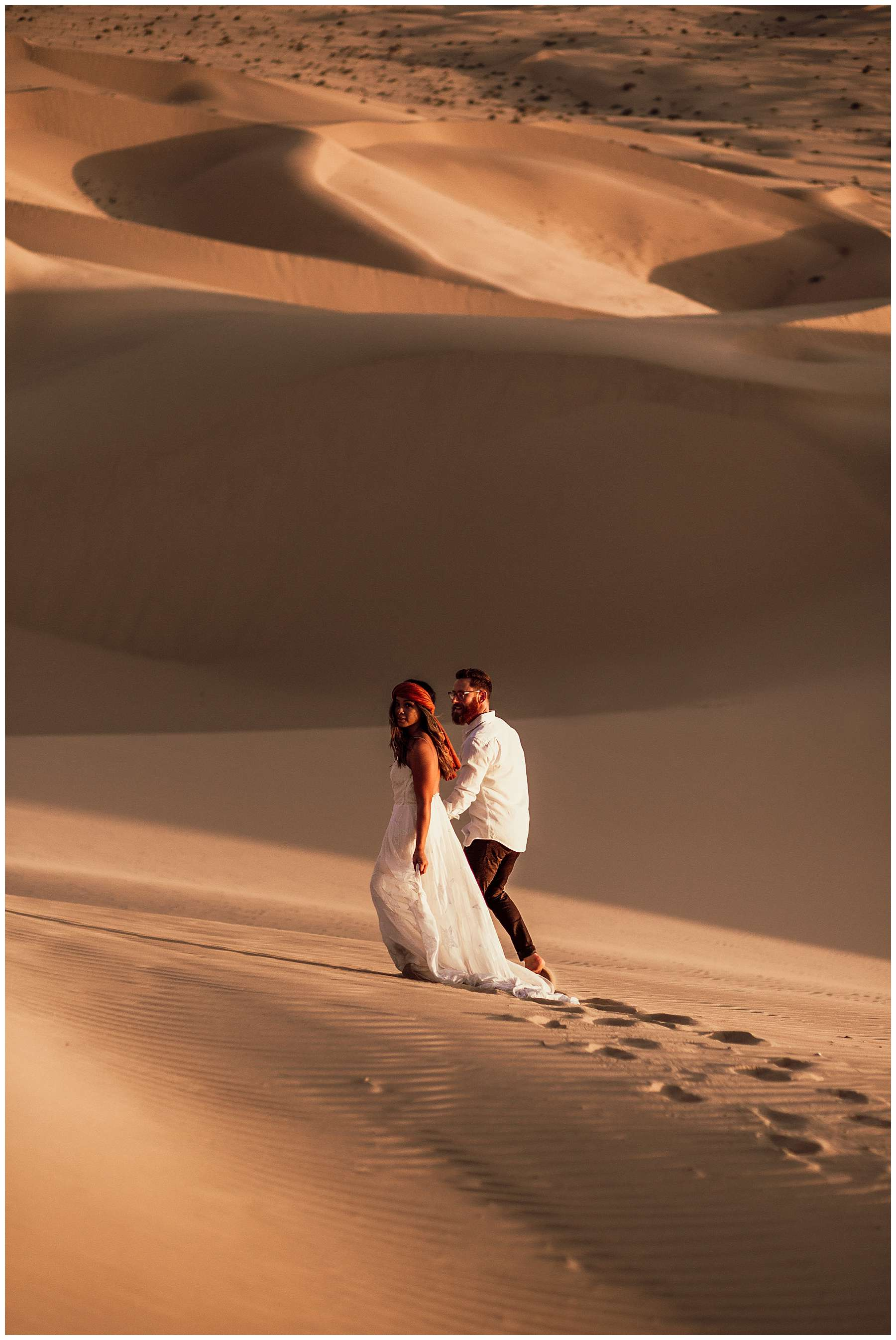 LOTTYH-Morocco-adventure-elopement_0002.jpg