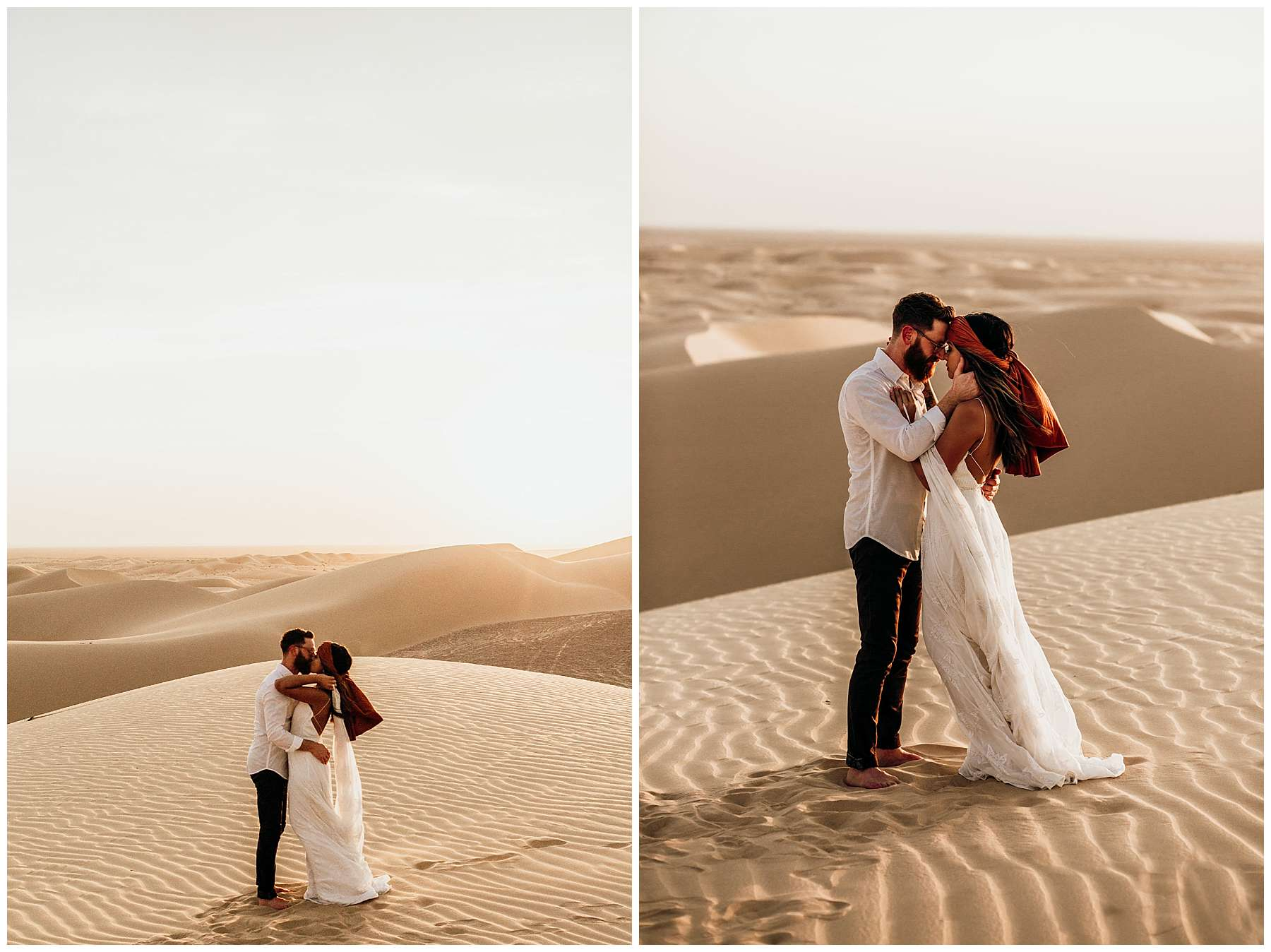 LOTTYH-Morocco-adventure-elopement_0014.jpg