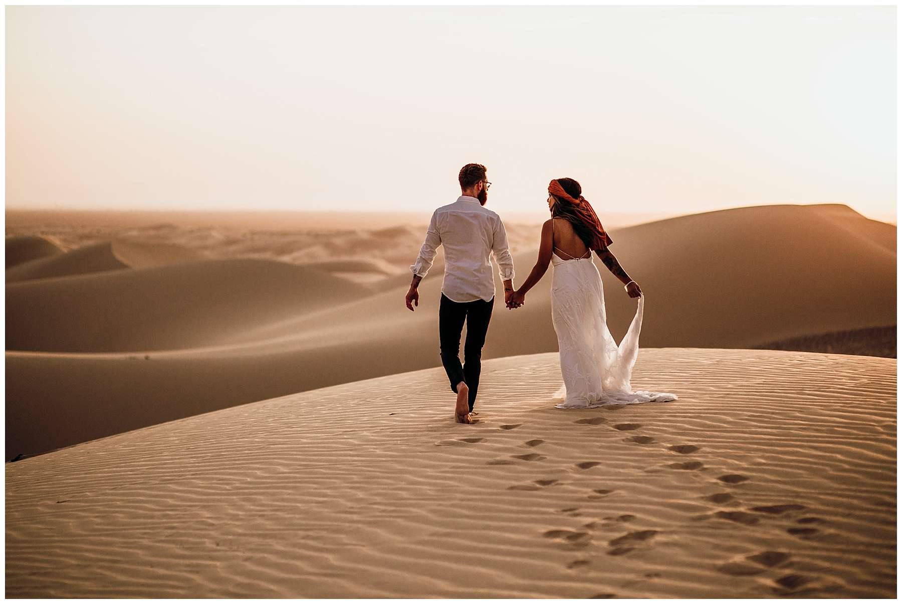 LOTTYH-Morocco-adventure-elopement_0017.jpg