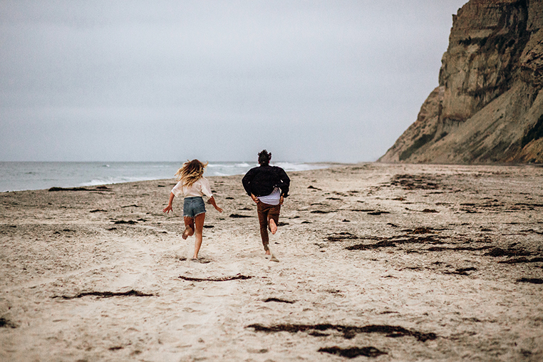 LOTTYH-elopement-photographer-california.jpg
